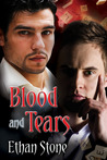 Blood and Tears (Flesh, #3)