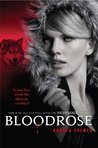 Bloodrose (Nightshade, #3)