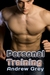 Personal Training (Work Out, #6)