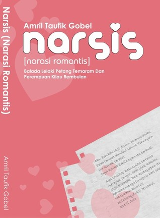 Review Buku Narasi Romantis