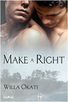 Make a Right