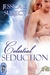 Celestial Seduction