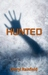 Hunted