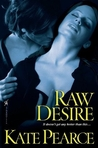 Raw Desire