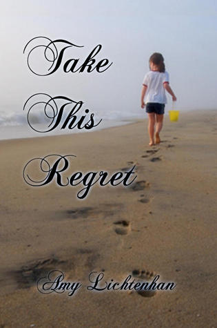 Take This Regret