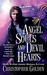 Angel Souls and Devil Hearts (Shadow Saga #2)