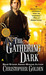 The Gathering Dark (Shadow Saga #4)