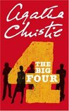 The Big Four (Hercule Poirot #5)