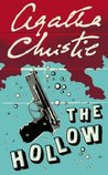 The Hollow (Hercule Poirot #25)
