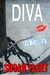 Diva , #2 in the Frank Renzi series