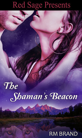 The Shaman's Beacon