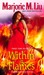 Within the Flames (Dirk & Steele, #11)