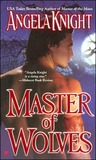 Master of Wolves (Mageverse, #5)