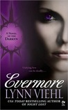 Evermore (Darkyn, #5)