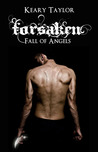 Forsaken (Fall of Angels, #2)