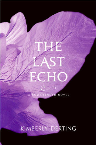 The Last Echo