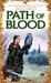 Path of Blood (Path, #3)