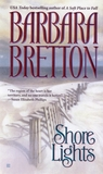Shore Lights (Shelter Cove, #1)