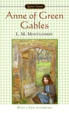 Anne of Green Gables (Anne of Green Gables,  <a href='http://sunflowerfaith.com/tag/1'>#1</a>)