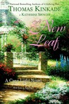 A New Leaf: Cape Light #4 (Kinkade, Thomas)