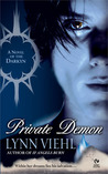 Private Demon (Darkyn, #2)
