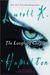 The Laughing Corpse (Anita Bla...