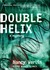 Double Helix