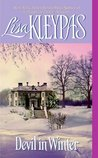 Devil in Winter (Wallflowers #3)