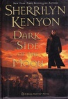 Dark Side of the Moon (Dark-Hunter, #9)
