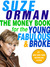 The Money Book for the Young, Fabulous &amp; Broke