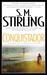 Conquistador: A Novel of Alternate History
