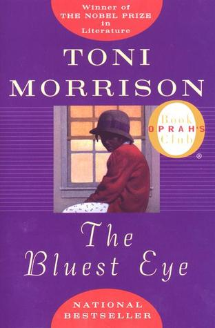 the bluest eye toni morrison Toni morrison is a nobel prize and pulitzer prize-winning novelist, editor and professor her novels are known for their epic themes, exquisite language and richly detailed african-american characters who are central to their narratives among her best known novels are the bluest eye, sula, song of solomon, beloved,.