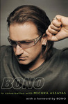 Bono: In Conversation with Michka Assayas