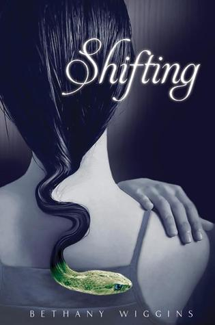 Shifting
