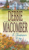 8 Sandpiper Way (Cedar Cove, #8)