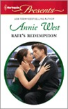 Rafe's Redemption