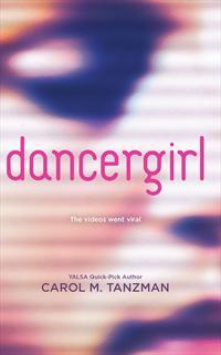 dancergirl (WiHi, #1)