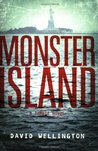 Monster Island