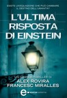 L'ultima risposta di Einstein