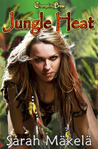 Jungle Heat (The Amazon Chronicles, #1)