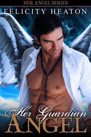 Her Guardian Angel Book Cover