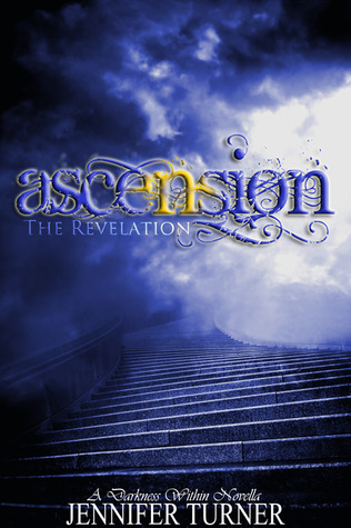 Ascension: The Revelation