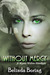 Without Mercy (Mystic Wolves,...
