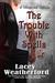 The Trouble With Spells