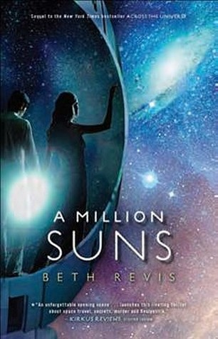 10345927 Teaser Tuesday #30: A Million Suns