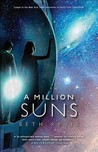 A Million Suns