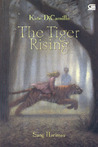 The Tiger Rising (Sang Harimau)
