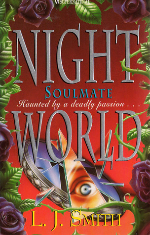 Soulmate (Night World, #6)