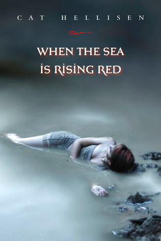 when-the-sea-is-rising-red