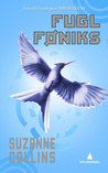 Fugl Føniks (The Hunger Games #3)